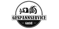 Gespannservice GmbH