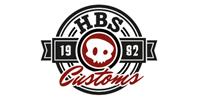 HBS GmbH