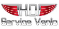 H.D. Service Venlo