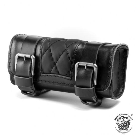 Motorcycle tool bag Black Diamond