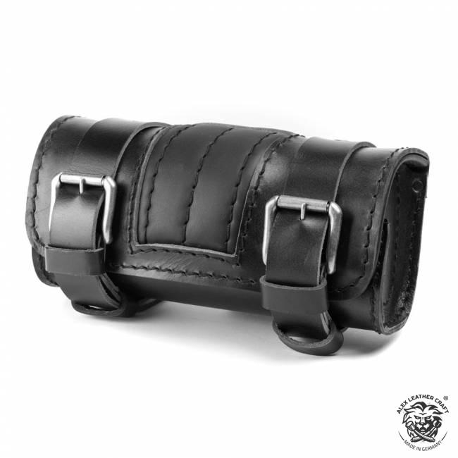 Motorcycle tool bag Black V2